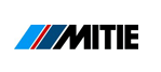 MITIE