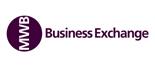 MWB Business Exchange